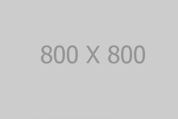 1007003_1_1