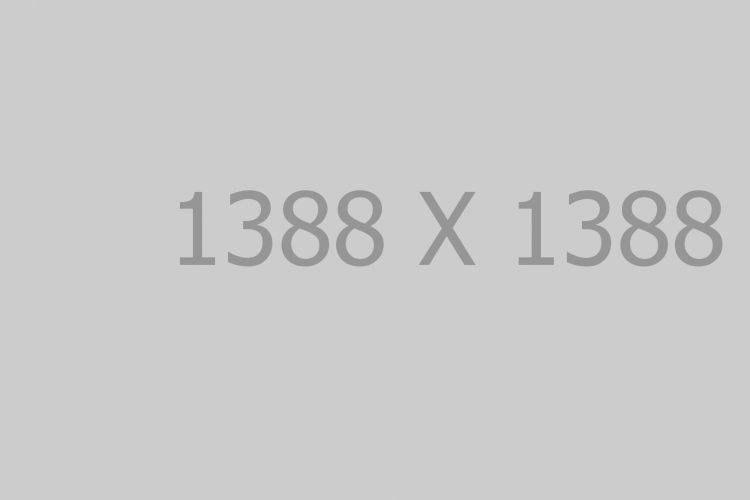 h564fc25892dc6