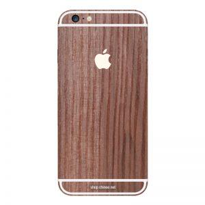 10-3d-wood-grain-zebra-stripe
