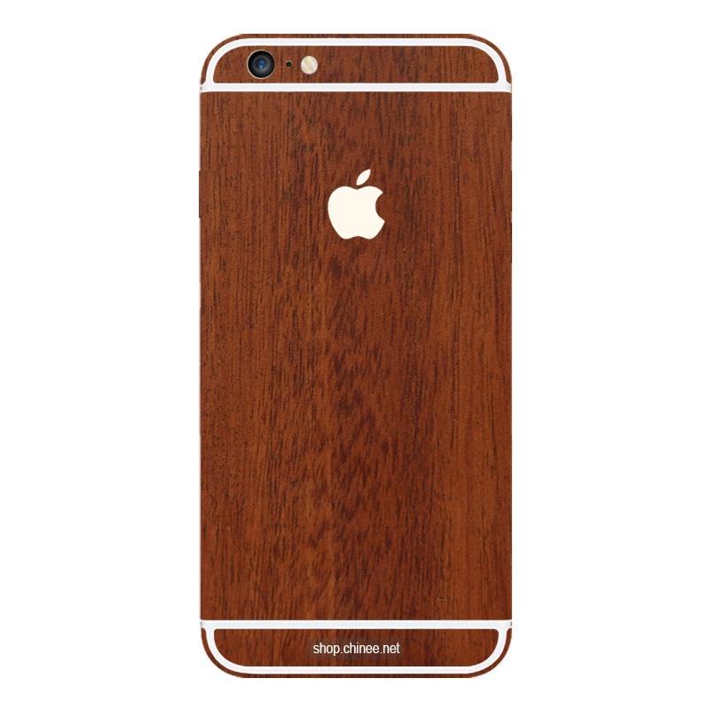 3M Wood