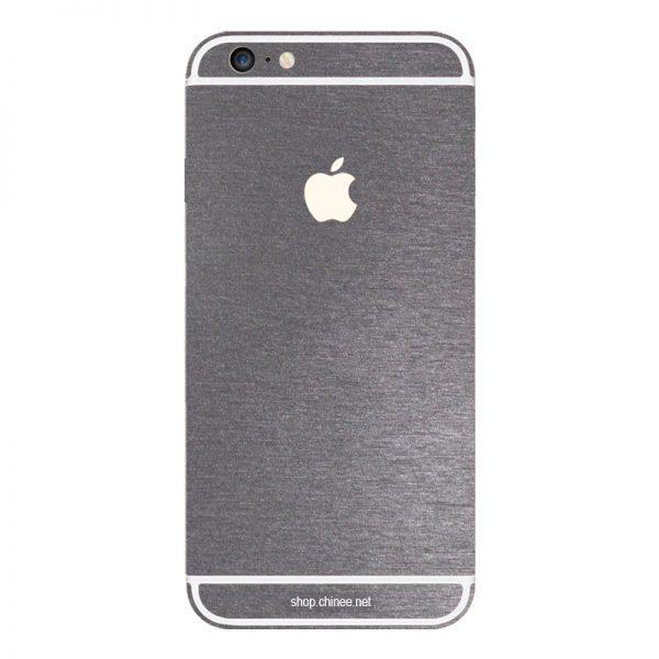 3-grey