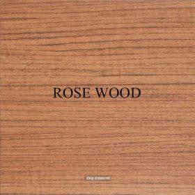 3-rose-wood