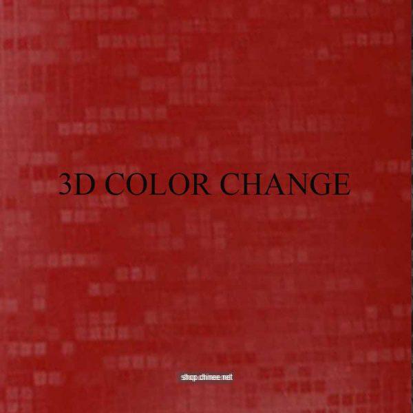 3d-effect-5