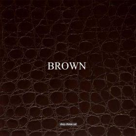 3m-crocodile-brown-1