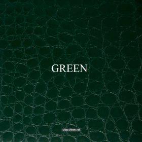 3m-crocodile-green-2