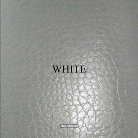 3m-crocodile-white-1