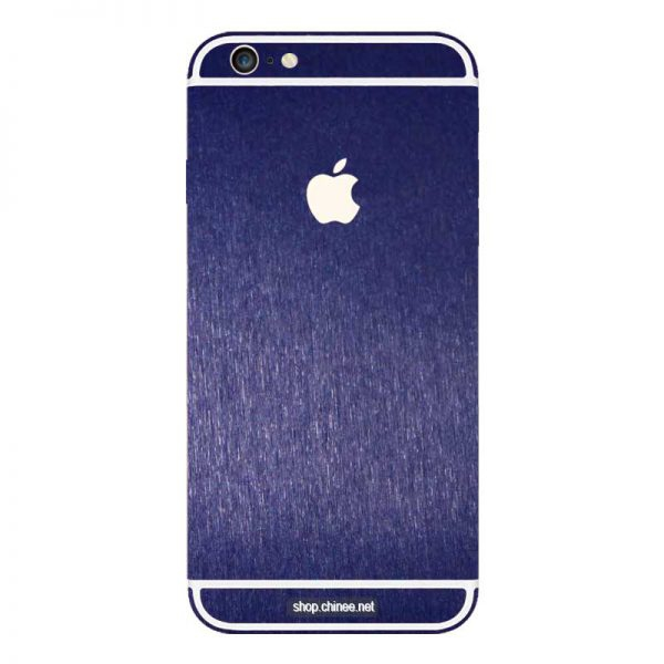 4-3m-blue
