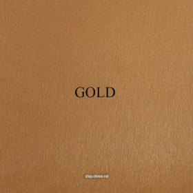 4gold