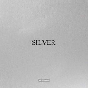 5silver