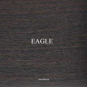 7-eagle-wood