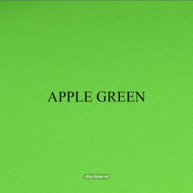 apple-green-2