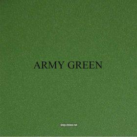 army-green-2