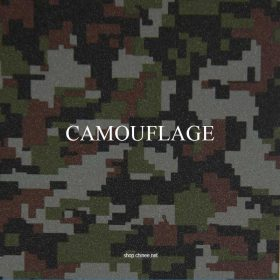 camouflage-1
