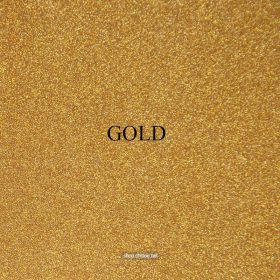 gold-1