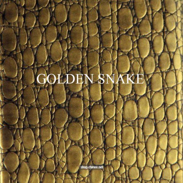 gold-snake-2