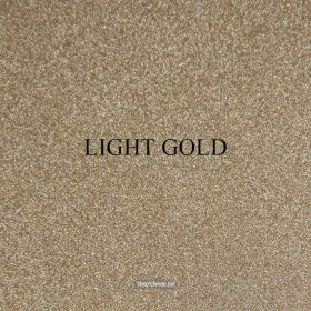 light-gold-5