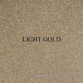 light-gold-5