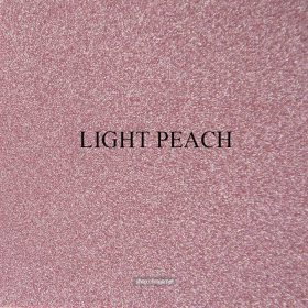 light-peach-4