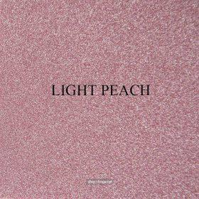 light-peach-4