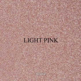 light-pink-5