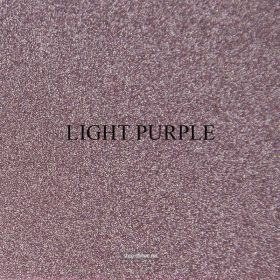 light-purple-1