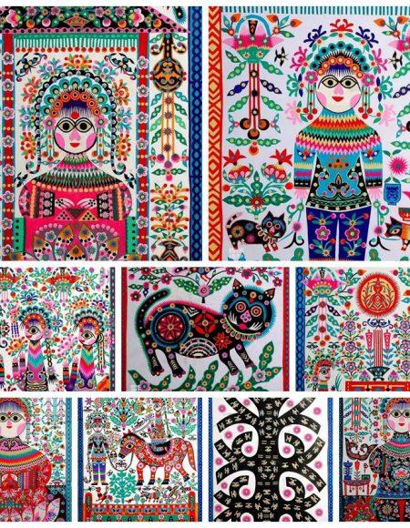 chinese-art